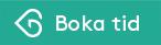 boka_tid_gron