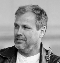 John Eriksson 2017 Sollefteå-1S